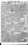 Hampshire Telegraph Friday 08 January 1926 Page 14