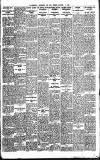 Hampshire Telegraph Friday 08 January 1926 Page 15