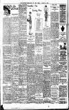 Hampshire Telegraph Friday 08 January 1926 Page 16