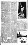 Hampshire Telegraph Friday 29 January 1926 Page 3