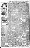 Hampshire Telegraph Friday 29 January 1926 Page 4