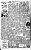 Hampshire Telegraph Friday 29 January 1926 Page 6