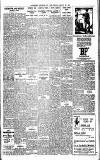 Hampshire Telegraph Friday 29 January 1926 Page 7