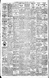 Hampshire Telegraph Friday 29 January 1926 Page 8