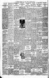 Hampshire Telegraph Friday 29 January 1926 Page 12