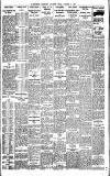 Hampshire Telegraph Friday 29 January 1926 Page 13