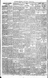 Hampshire Telegraph Friday 29 January 1926 Page 14