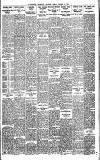 Hampshire Telegraph Friday 29 January 1926 Page 15