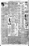 Hampshire Telegraph Friday 29 January 1926 Page 16