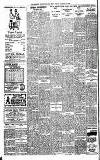 Hampshire Telegraph Friday 19 March 1926 Page 2
