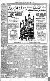 Hampshire Telegraph Friday 19 March 1926 Page 3
