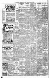 Hampshire Telegraph Friday 19 March 1926 Page 4