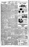 Hampshire Telegraph Friday 19 March 1926 Page 5