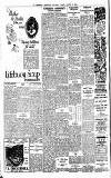 Hampshire Telegraph Friday 19 March 1926 Page 6