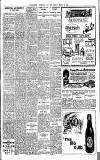 Hampshire Telegraph Friday 19 March 1926 Page 7