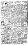 Hampshire Telegraph Friday 19 March 1926 Page 8