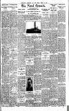 Hampshire Telegraph Friday 19 March 1926 Page 9