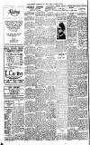 Hampshire Telegraph Friday 19 March 1926 Page 10