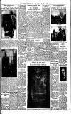 Hampshire Telegraph Friday 19 March 1926 Page 11