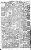 Hampshire Telegraph Friday 19 March 1926 Page 12