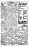 Hampshire Telegraph Friday 19 March 1926 Page 13