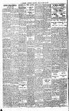 Hampshire Telegraph Friday 19 March 1926 Page 14