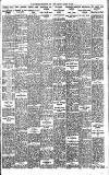 Hampshire Telegraph Friday 19 March 1926 Page 15