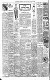 Hampshire Telegraph Friday 19 March 1926 Page 16