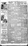 Hampshire Telegraph Friday 03 September 1926 Page 2