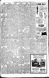 Hampshire Telegraph Friday 03 September 1926 Page 3