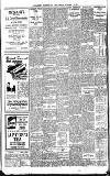 Hampshire Telegraph Friday 03 September 1926 Page 4
