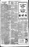 Hampshire Telegraph Friday 03 September 1926 Page 5