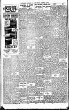 Hampshire Telegraph Friday 03 September 1926 Page 6