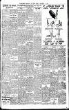 Hampshire Telegraph Friday 03 September 1926 Page 7