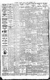 Hampshire Telegraph Friday 03 September 1926 Page 8