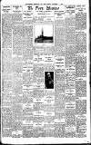 Hampshire Telegraph Friday 03 September 1926 Page 9