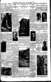 Hampshire Telegraph Friday 03 September 1926 Page 11