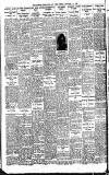Hampshire Telegraph Friday 03 September 1926 Page 12