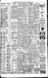 Hampshire Telegraph Friday 03 September 1926 Page 13