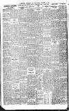 Hampshire Telegraph Friday 03 September 1926 Page 14