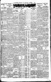 Hampshire Telegraph Friday 03 September 1926 Page 15