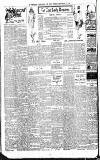 Hampshire Telegraph Friday 03 September 1926 Page 16