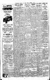 Hampshire Telegraph Friday 01 October 1926 Page 2
