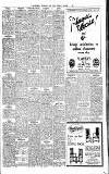 Hampshire Telegraph Friday 01 October 1926 Page 3