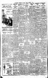 Hampshire Telegraph Friday 01 October 1926 Page 4