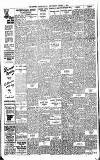 Hampshire Telegraph Friday 01 October 1926 Page 6
