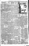 Hampshire Telegraph Friday 01 October 1926 Page 7