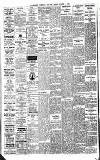 Hampshire Telegraph Friday 01 October 1926 Page 8