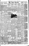 Hampshire Telegraph Friday 01 October 1926 Page 9