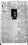 Hampshire Telegraph Friday 01 October 1926 Page 10